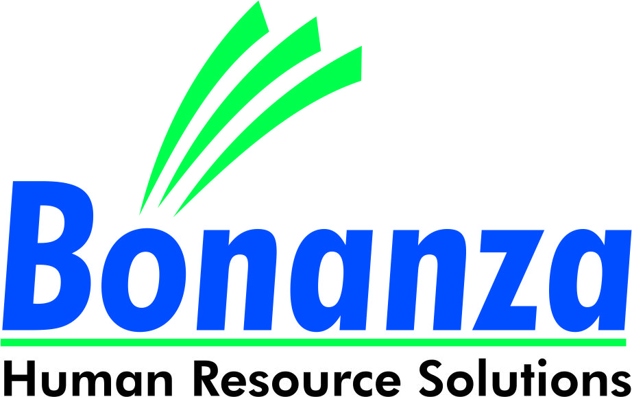 Bonanza Human Resource Pvt. Ltd.