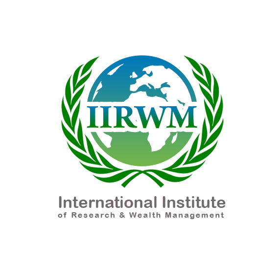 International Institute of Research & Wealth Management (IIRWM)