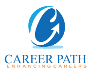 CAREER PATH - Center for Financial and Management Studies