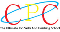 CPC EDUCARE PRIVATE LIMITED