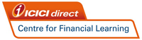 ICICIdirect Centre for Financial Learning