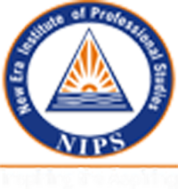NEW ERA INSTITUTE OF PROFESSIONAL STUDIES