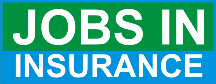 Title: Global Jobs in Insurance  - Description: Global Jobs in Insurance