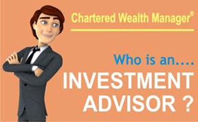 Title: Who is an Investment Advisor - Description: Who is an Investment Advisor