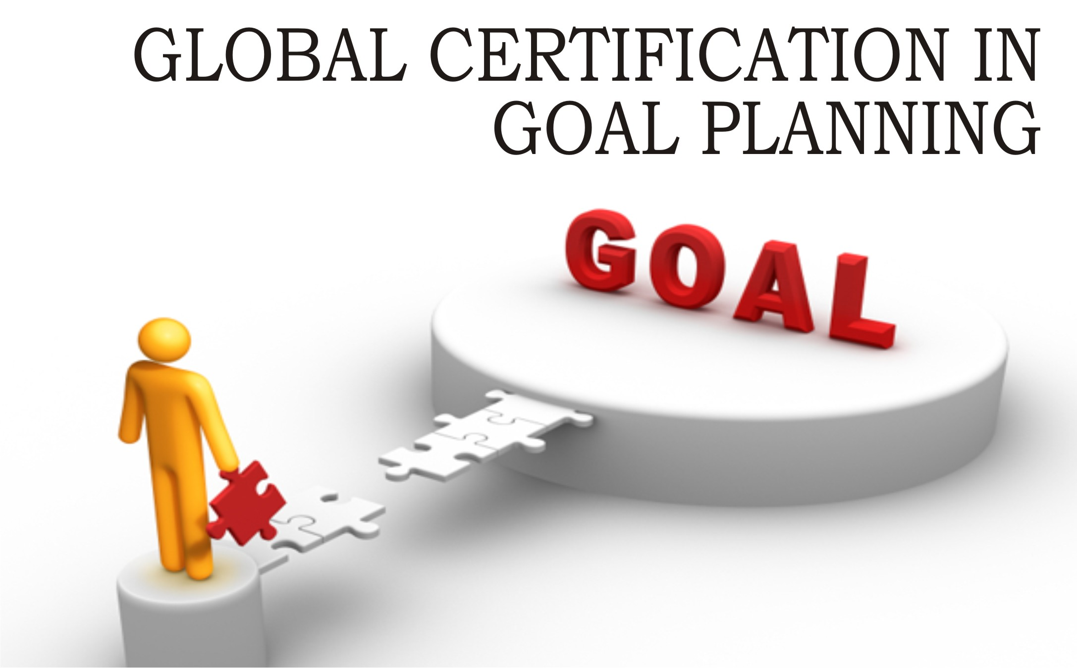Cfp course cfp india the chartered financial goal planner cfgp certificate program is designed to develop the basic skills required by wealth advisors to execute critical xflitez Gallery